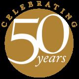 TCA - 50 Years