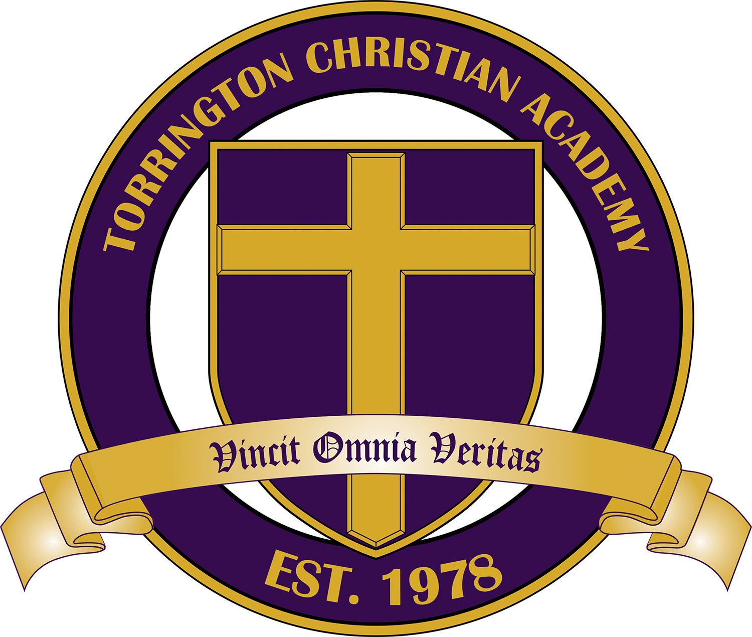 Torrington Christian Academy